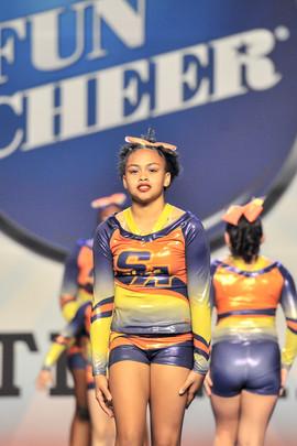 SA Hype Cheer-21.jpg