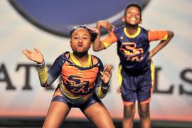 SA Hype Cheer-12.jpg