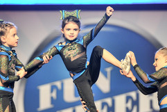 Athletic Cheer Force Intense-19.jpg