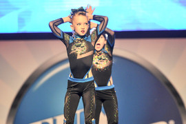 Athletic Cheer Force Extreme-46.jpg