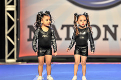 Venom Cheer-Queen Cobras-23.jpg