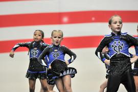 Cheer Athletics Austin_Moonstone Cats-24