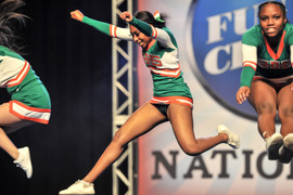 Sam Houston HS Twisters-10.jpg