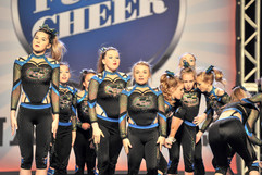 Athletic Cheer Force Extreme-53.jpg