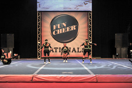 MADD Cheer Frenzy-12.jpg