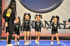 Venom Cheer-Queen Cobras-2.jpg