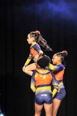 SA Hype Cheer-7.jpg