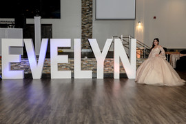 Evelyn_Quince-12.jpg