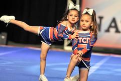 Texas Cheer Dragons-Sassy Divas-40.jpg