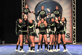 MADD Cheer Frenzy-41.jpg