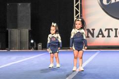 Texas Cheer Dragons Lil Divas-10.jpg