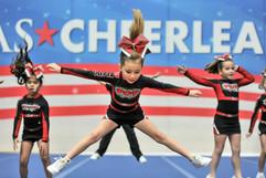 POP Cheer Academy Dream-7.jpg