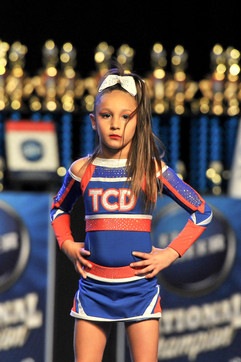 Texas Cheer Dragons-Royal Divas-7.jpg