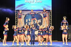 Kerville Cougars-Royal Kats-44.jpg
