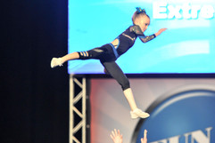 Athletic Cheer Force Extreme-70.jpg