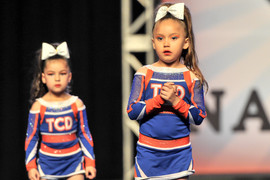 Texas Cheer Dragons-Sassy Divas-38.jpg
