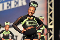MADD Cheer Craze-63.jpg