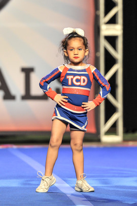 Texas Cheer Dragons-Sassy Divas-32.jpg