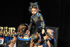 Athletic Cheer Force Intense-11.jpg