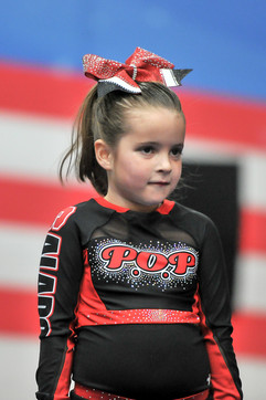 POP Cheer Academy Dream-2.jpg