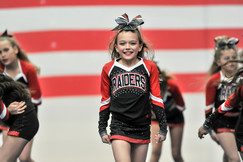 CSC_Raiders Jr Black-20.jpg