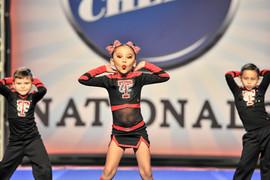Texas Cheer Force Elite-Flawless-10.jpg