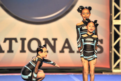 Laredo Cheer Factory-Lightning Elite-4.j