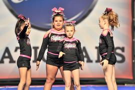 Fliptastic All Stars-Team Pink-11.jpg