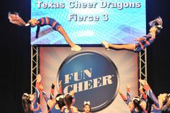 Texas Cheer Dragons Fierce 3-29.jpg