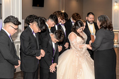 Evelyn_Quince-30.jpg