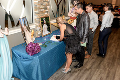 Evelyn_Quince-20.jpg