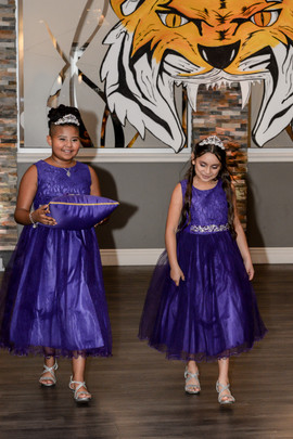 Evelyn_Quince-50.jpg
