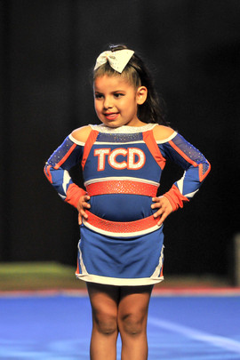 Texas Cheer Dragons-Sassy Divas-6.jpg