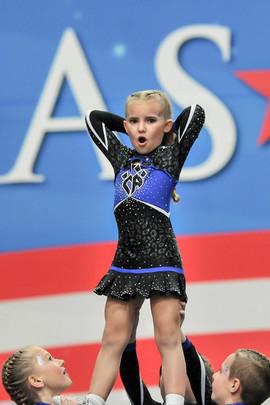 Cheer Athletics Austin_Moonstone Cats-18