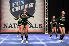 MADD Cheer Frenzy-24.jpg