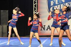 Olympia Hills Cheer Fierce Bulldogs-46.j