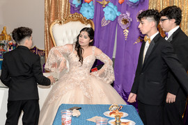 Evelyn_Quince-43.jpg