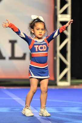 Texas Cheer Dragons-Sassy Divas-37.jpg