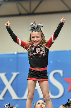 CSC_Raiders Jr Black-13.jpg