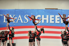 POP Cheer Academy_Apex-20.jpg