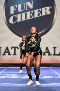 MADD Cheer Frenzy-23.jpg