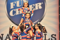 Texas Cheer Dragons-Royal Divas-41.jpg