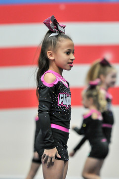 Fliptastic All Stars Team Pink-2.jpg