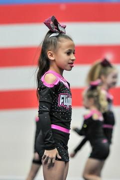 Fliptastic All Stars Team Pink-2.jpg