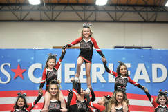CSC_Raiders Jr Black-22.jpg