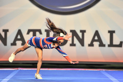 Texas Cheer Dragons-Royal Divas-32.jpg