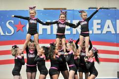 Fliptastic All Stars Team Pink-22.jpg