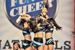 Laredo Cheer Factory Black Ice Elite-16.