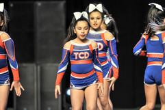 Texas Cheer Dragons Sapphires-52.jpg