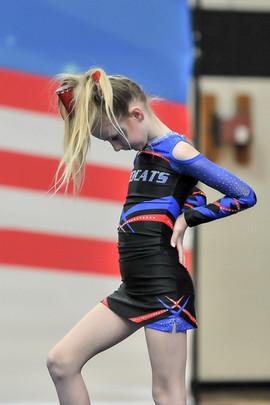 Cheer Academy of Texas_Wildcats-3.jpg